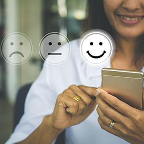 Product Reviews and Voice-of-Customer (VoC) Analysis