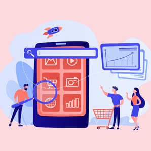 How to Scale eCommerce Using Data