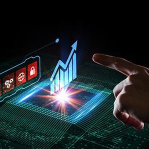 Course5 Compete – Market & Competitive Sensing